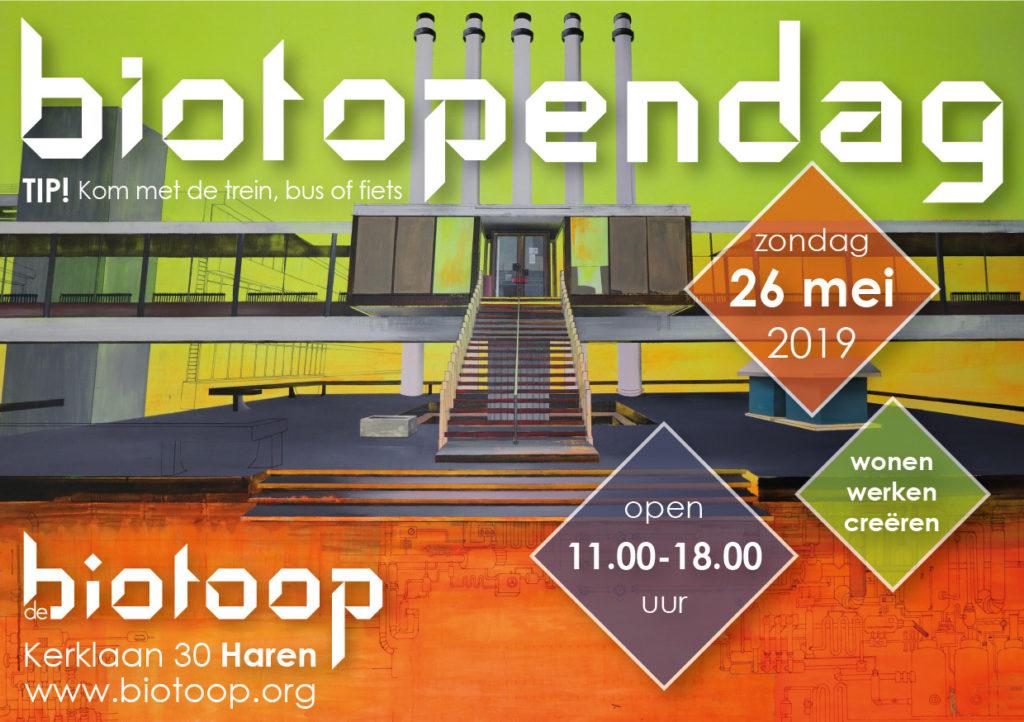 Biotoop2019